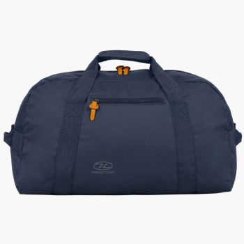 Highlander Cargo Bag RUC257 45L